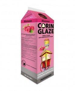 Corin Glaze «Малина»