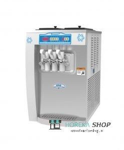 Фризер для мороженого OPF1372