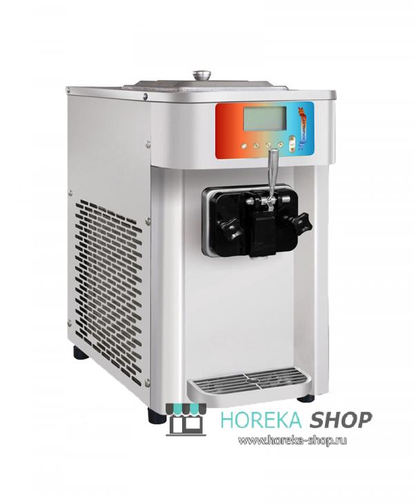 Фризер для мягкого мороженого RB1116BSE