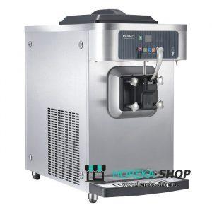 Фризер для мороженого PasmoS110F