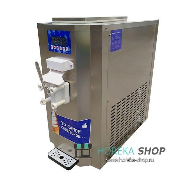 Фризер для мягкого мороженого Арктик АР1022