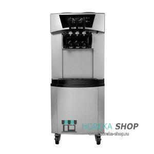 Фризер для мягкого мороженого Smach S745